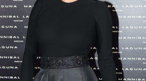 Ivonne Reyes muestra en 'Sábado Deluxe' su nueva cara