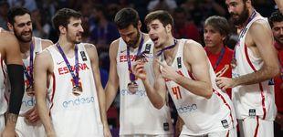 Post de EuroBasket 2017, la última medalla del pasado y ¿la primera del futuro?