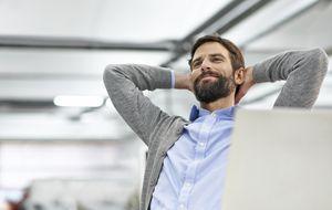 Las ocho verdades sobre tu vida profesional que no te cuentan