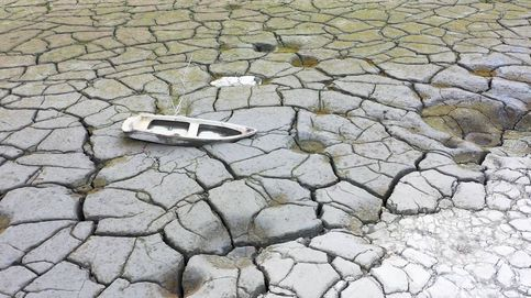 Agua, virus y microchips: tres crisis que estrangulan Taiwán.