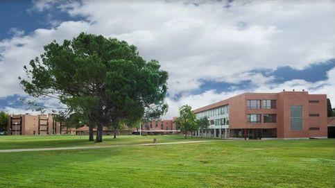 La UCJC crea un comité de integridad para revisar su programa de doctorado