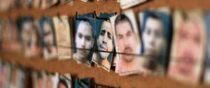 El 'pacto con el diablo' que salva vidas en El Salvador