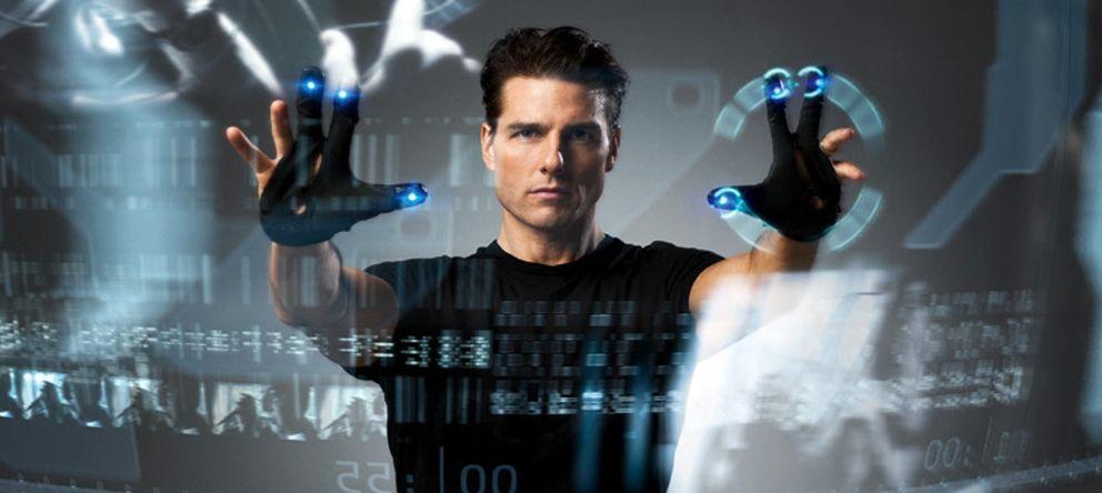 Foto: Un 'software' permitirá a la policía alemana predecir los crímenes antes de que ocurran