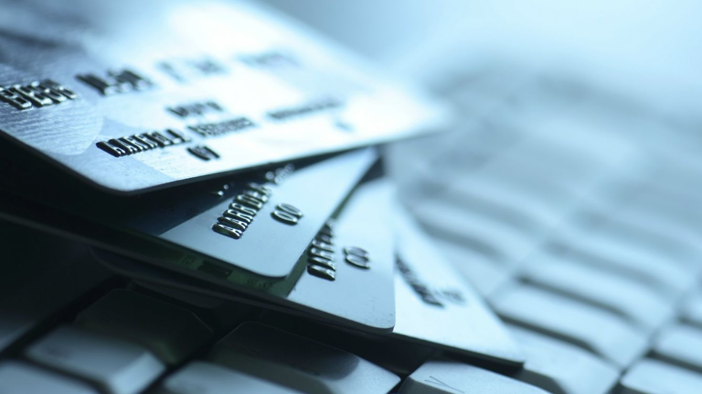 Foto: La seguridad del pago 'online', punto débil de la banca