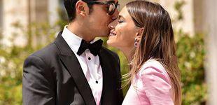 Post de Flora González presume de anillo de compromiso (y no nos extraña)