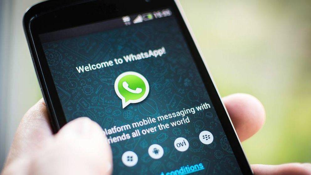 Golpe a WhatsApp: Bruselas someterá a las 'apps' a nuevas reglas más estrictas