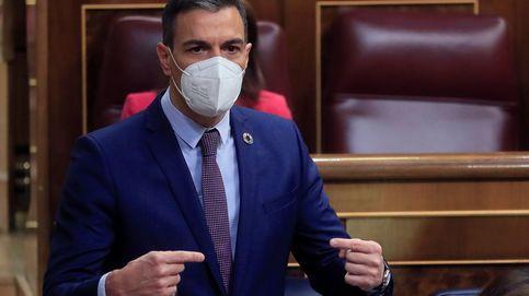 Sin esperar a 2050, España tiene veredicto social sobre Sánchez