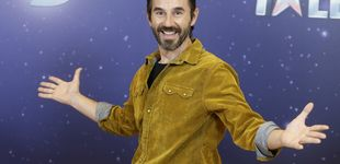 Post de 'El pueblo', nueva comedia de los creadores de 'LQSA' con Santi Millán