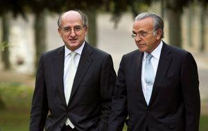 Repsol pide garantías reales de pago y se reserva la última palabra en el pacto de YPF