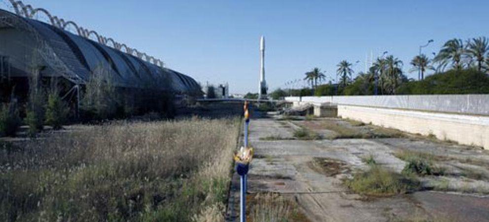 20 años de la Expo 92, el punto de partida del despilfarro andaluz