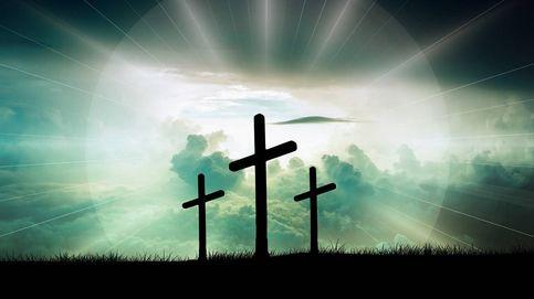 ¡Feliz santo! ¿Sabes qué santos se celebran hoy, 29 de julio? Consulta el santoral