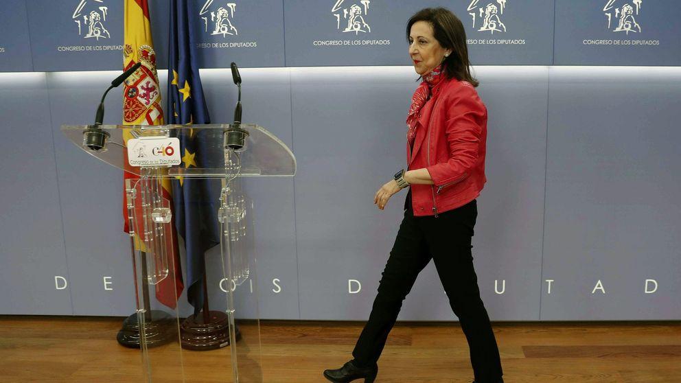 El PSOE rechaza una subcomisión para el concurso de RTVE que retrase renovar