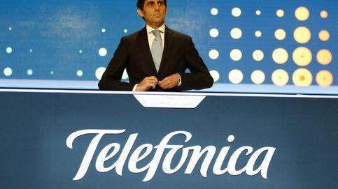 Pallete suprime el 'consejo político' que Telefónica mantenía en Cataluña