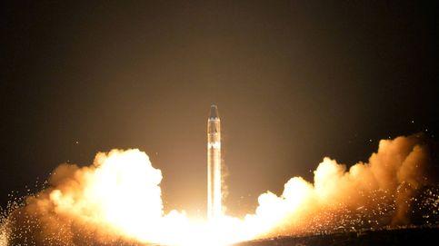 Ataques a 13.000 km: Corea del Norte está cerca de completar su tecnología nuclear