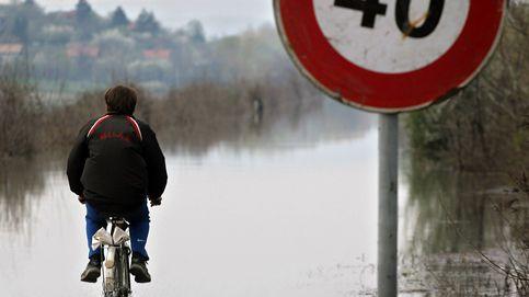 La Cataluña búlgara: una broma pone a la región más pobre de la UE en el mapa