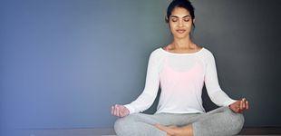 Post de Día Mundial de la Relajación: sigue estos consejos para pasar una jornada sin estrés