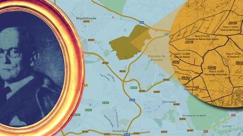 El pueblo vs. los nobles: la guerra por las 800 hectáreas del Monte del Pilar