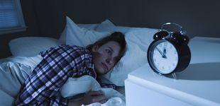 Post de Dormir mucho o muy poco puede aumentar el riesgo de infarto