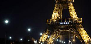 Post de Un misterioso olor a azufre invade París