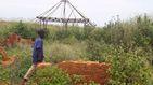 El ejército de niños embrujados que azota el Congo, y la brutal milicia que les combate