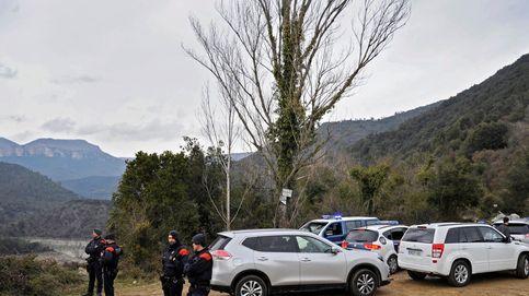 Aparece muerto uno de los testigos clave en el caso del doble crimen de Susqueda