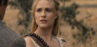 Post de 'Westworld' (HBO) anuncia su tercera temporada con un enigmático tráiler