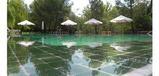 Post de El Monasterio de Piedra: un refugio ideal para estas vacaciones