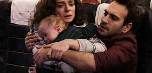 Post de ¿Está siendo realmente un éxito la serie turca 'Amor a segunda vista'?