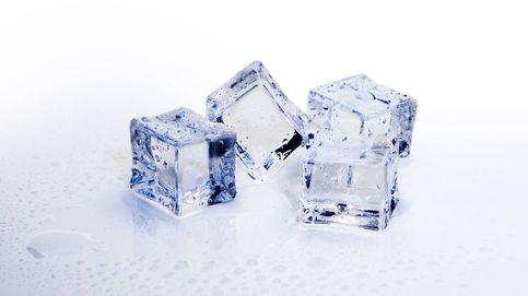 ¿Utilizar hielo como prebase de maquillaje? Te contamos por qué