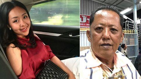 Un millonario tailandés ofrece toda su fortuna a quien quiera casarse con su hija