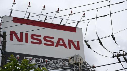 Nissan coloca 6.752 millones de euros en deuda tras perder 2.270 por el coronavirus