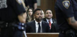 Post de Salen a la luz otras siete acusaciones contra Cuba Gooding Jr por presuntos abusos