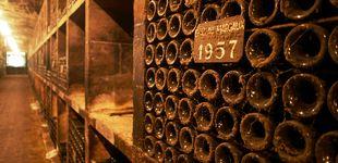 Post de El tour vinícola más exclusivo del momento: de Burdeos a Toscana en jet