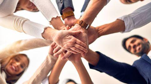 Nace el sello Company Culture Advocate para las empresas que cuidan de su personal