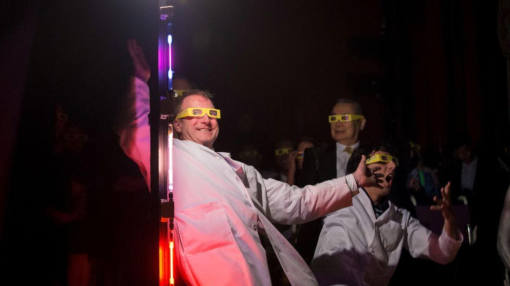 Picaduras en el pene por la ciencia: los IgNobel ya tienen ganadores