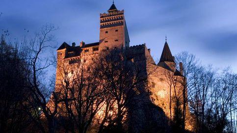 Halloween viajero: el castillo de Drácula y otros destinos para pasar mucho miedo