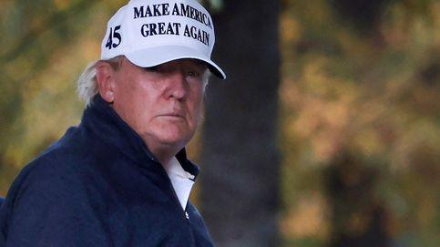 El Gobierno Trump instruye a investigar un supuesto fraude electoral y dimite su fiscal jefe