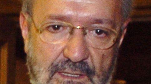 Muere Jaime Blanco, expresidente de Cantabria y fundador del PSOE regional