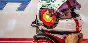 Post de Vettel le debe una a Marchionne: otro fallo podría costar más que críticas