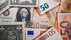 El interés por el euro alcanza máximos históricos con el dólar a niveles de 2018