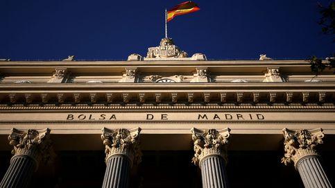 Ningún valor español entre los favoritos de BofA para hacer frente al Covid-19