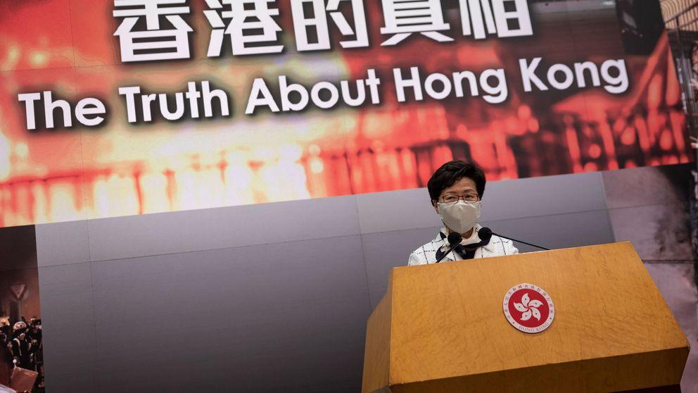 La pandemia olvidada: la gripe de Hong Kong que mató a un millón de personas en 1968