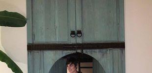 Post de El riad español en Marrakech que ha enamorado a Eugenia Osborne