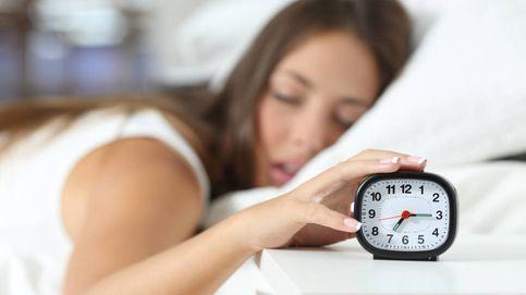 Los trucos que te harán salir de la cama en 60 segundos, incluso cuando hace frío