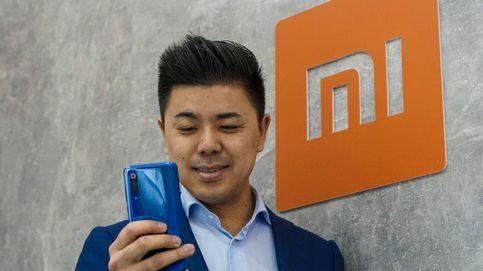 Este es el hombre tras los bajos precios de Xiaomi: Nos va bien porque somos honestos
