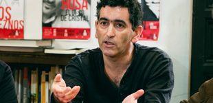Post de El dramaturgo y director Juan Mayorga, nuevo académico de la Lengua