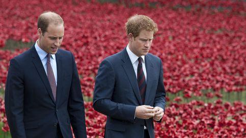 Harry dijo sentirse devastado tras la decisión que tomó obligado por Isabel II