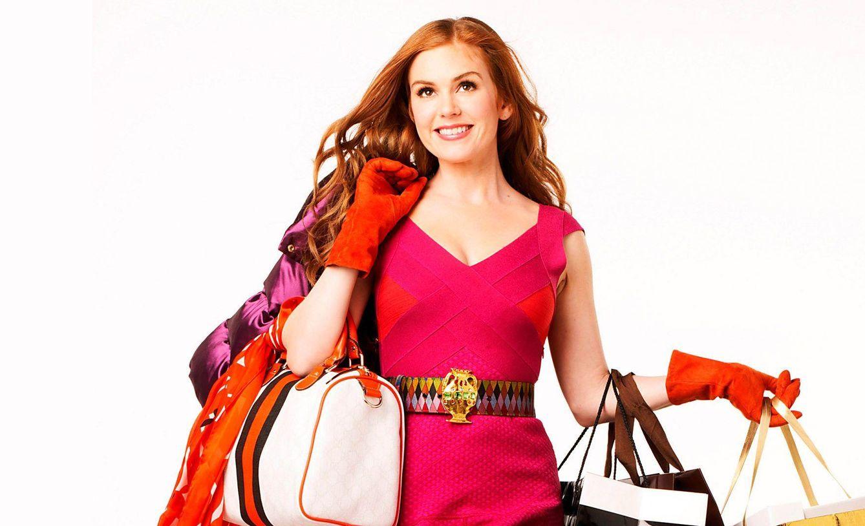 Foto: Consejos para sobrevivir a las rebajas cuando odias las tiendas pero te encanta la ropa