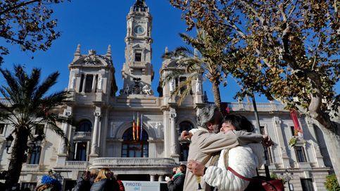 La Comunidad Valenciana impone nuevas restricciones: toque de queda, confinamiento y reuniones