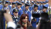 Noticia de Con ustedes, la penúltima atrocidad argentina